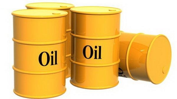 oil 01